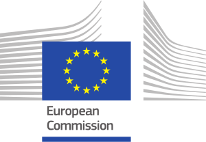 DHCAE Tools-European Commission.png