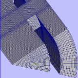 OpenFOAM-extensions-automatic-blockMesh-1