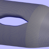 OpenFOAM-extensions-automatic-blockMesh-3
